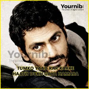 yournib nawazuddin 04