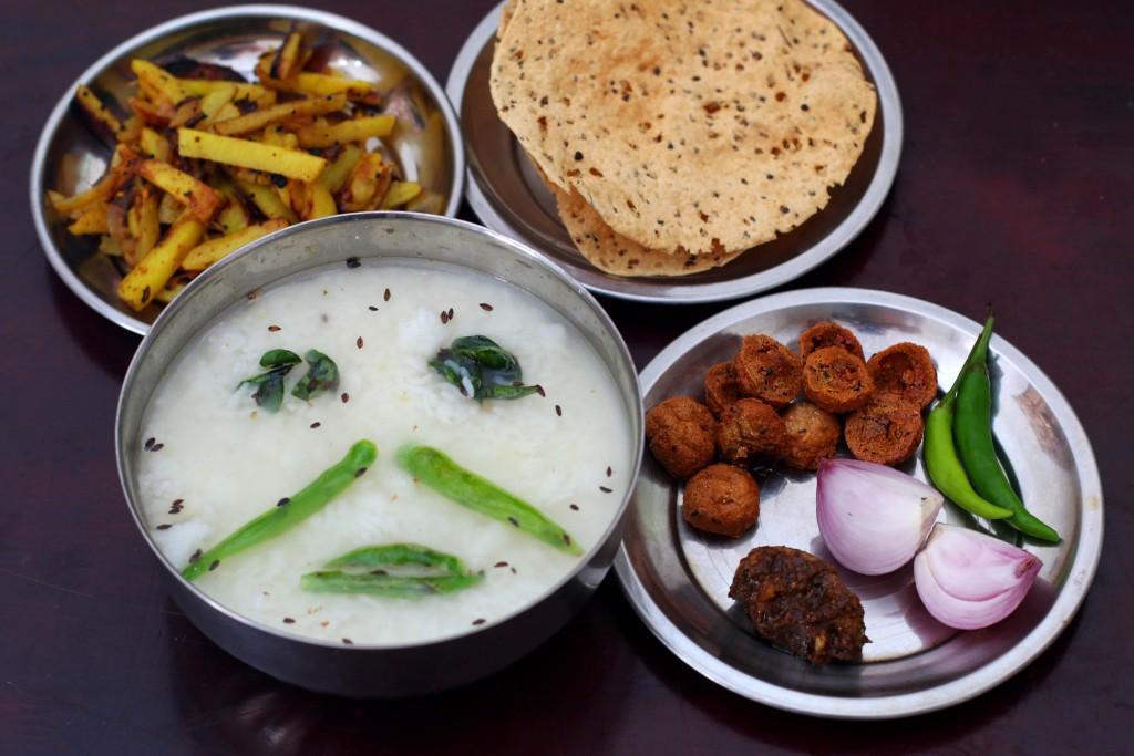 yournib-pakhala