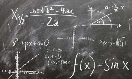 How International Maths Olympiad Removes Fear Of Math?